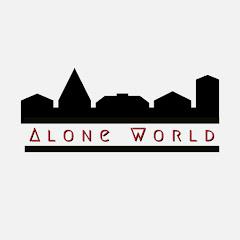 Alone World