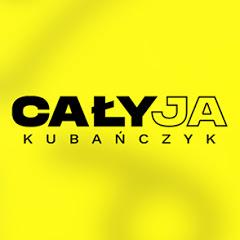 Kubanczyq