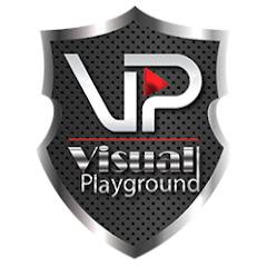 Visual Playground