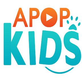 APOP KIDS
