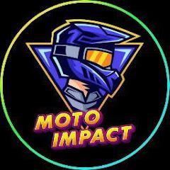 Moto Impact