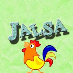 Jalsa Tv - Hindi Stories