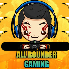 ALL ROUNDER GAMING