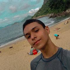 Arthur Marinho