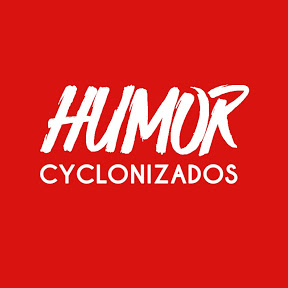 Humor Cyclonizados