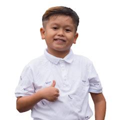 Huy Tí Hon