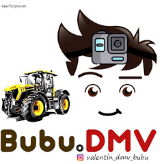 Valentin DMV