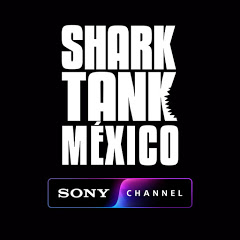 Shark Tank México