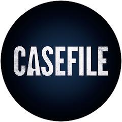 Casefile: True Crime Podcast