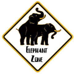 Elephant Zone