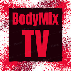 BodyMix TV