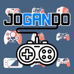 JoGANdo