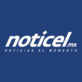 NoticelMx Noticias al momento