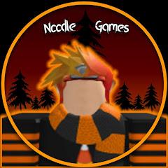 Noodle games