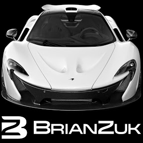 BrianZuk