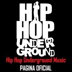 Hip Hop Underground Music Oficial