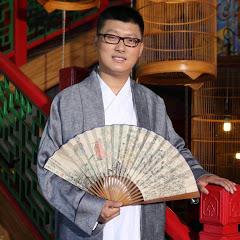袁腾飞官方频道 Tengfei Official