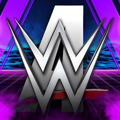 Alonso Walker WWE