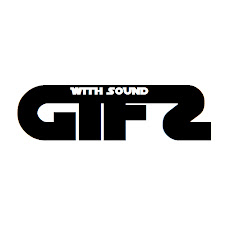 GIF's with Sound