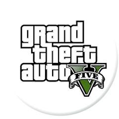 Grand Theft Auto Radio