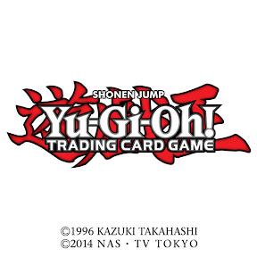 YuGiOhTCGEU