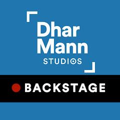 Dhar Mann Studios Behind-The-Scenes
