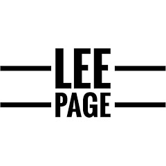 LEE PAGE