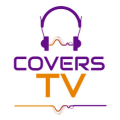COVERS TV