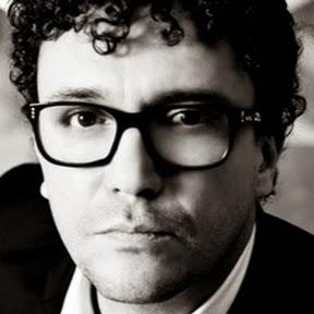Andrés Cepeda En Vivo