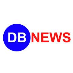 Daily Bangla News