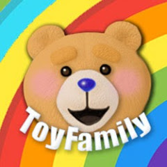 ToyFamily