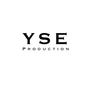 YSE Productions