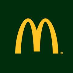 McDonald's España