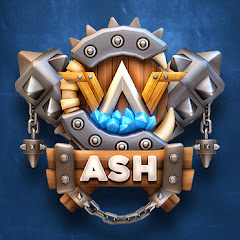 Clash With Ash