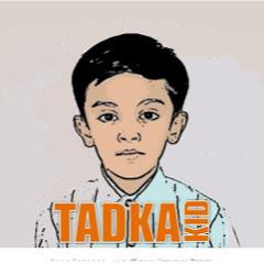 Tadka Kid