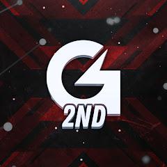 gram2nd
