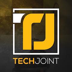 Tech Joint