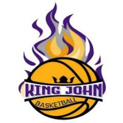 King John TV