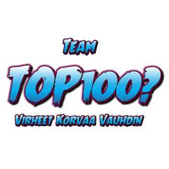 Team Top100?