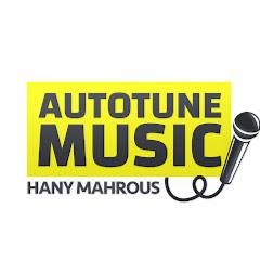 AutoTune Music