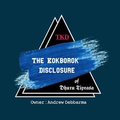 The Kokborok Disclosure