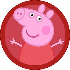 Peppa Pig Deutsch - Offizieller Kanal