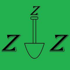 Dizzlike Channel