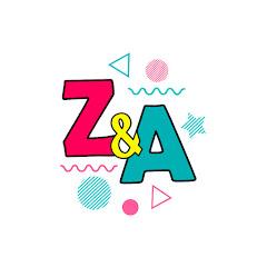 Zoja & Asja Family