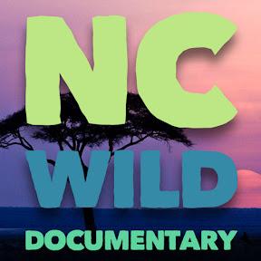 NC Wild Documentary