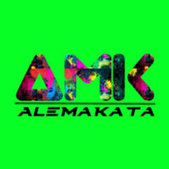 AleMaKaTa
