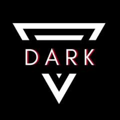 Dark_trentoncool 5566