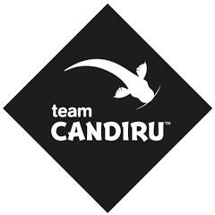 Team Candiru