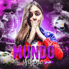 MUNDO FIFERO