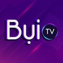 Bụi TV